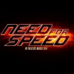 Confirmada la segunda parte de la película 'Need for Speed'