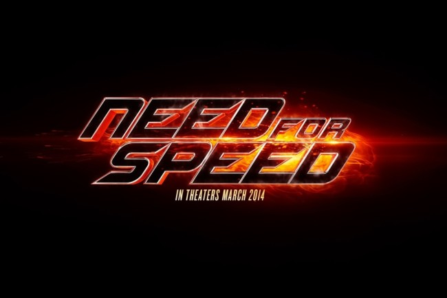 need-for-speed-pelicula