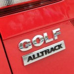 prueba-volkswagen-golf-all-track