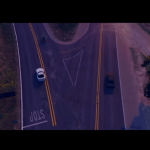 Vídeo: el tributo de 'A todo gas 7' a Paul Walker, recreado en GTA 5