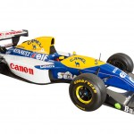 venta-Williams-FW15C-Damon-Hill (1)