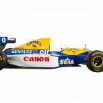 venta-Williams-FW15C-Damon-Hill (2)