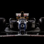 venta-Williams-FW15C-Damon-Hill (4)