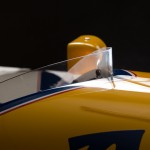 venta-Williams-FW15C-Damon-Hill (7)