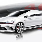 volkswagen-golf-gti-clubsport-worthersee (1)