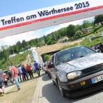 worthersee 2015 (20)