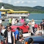 worthersee 2015 (25)