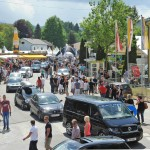worthersee 2015 (31)