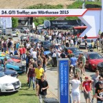 worthersee 2015 (38)