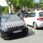worthersee 2015 (42)