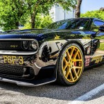 10-mejores-coches-GoldRush-Rally-2015