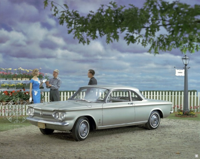 1962-Chevrolet-CorvairMonzaClub1-medium-1024x819