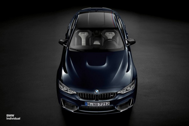 BMW-M4-Coupe-BMW-Individual (1)