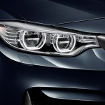 BMW-M4-Coupe-BMW-Individual (2)