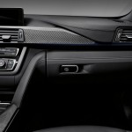 BMW-M4-Coupe-BMW-Individual (5)