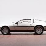 DeLorean-DMC-12-subasta (1)