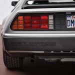 DeLorean-DMC-12-subasta (14)