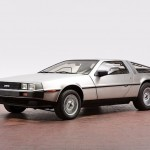 DeLorean-DMC-12-subasta (16)
