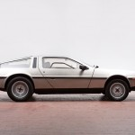 DeLorean-DMC-12-subasta (2)