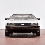 DeLorean-DMC-12-subasta (3)