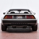 DeLorean-DMC-12-subasta (4)