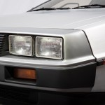DeLorean-DMC-12-subasta (5)