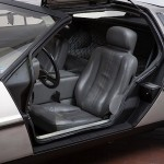 DeLorean-DMC-12-subasta (7)