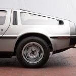 DeLorean-DMC-12-subasta (8)