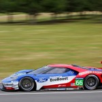 Ford-GT-Race-Car