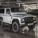 Land-Rover-Defender-2000000 (1)
