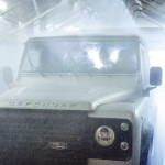 Land-Rover-Defender-2000000 (28)