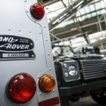 Land-Rover-Defender-2000000 (29)