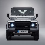 Land-Rover-Defender-2000000 (3)