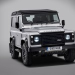Land-Rover-Defender-2000000 (4)