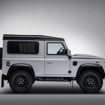 Land-Rover-Defender-2000000 (5)