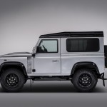 Land-Rover-Defender-2000000 (6)