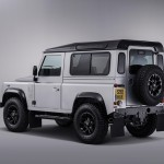 Land-Rover-Defender-2000000 (7)