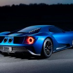 ford-gt-2015-trasera