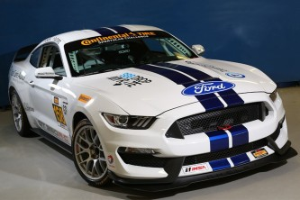 ford-mustang-shelby-gt350r-c