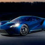 fotos-ford-gt-2015