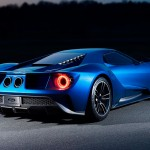 imagenes-ford-gt-2015
