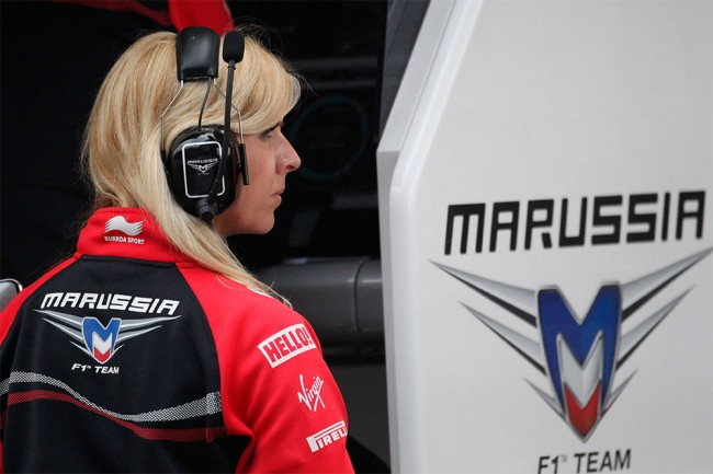 informe-accidente-maria-de-villota