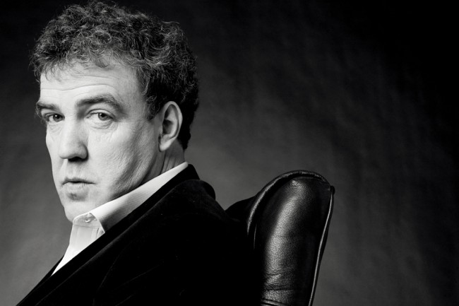 jeremy-clarkson-ultimo-capitulo-top-gear