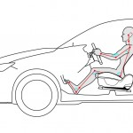 097_DRIVING_POSITION