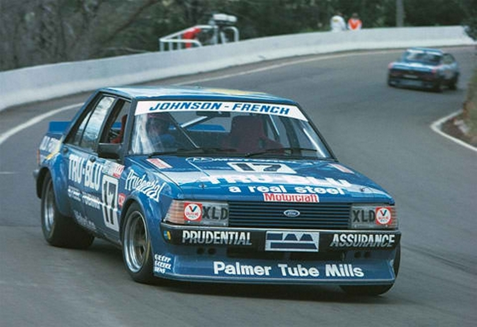 8-mejores-ford-carreras-touring (3)