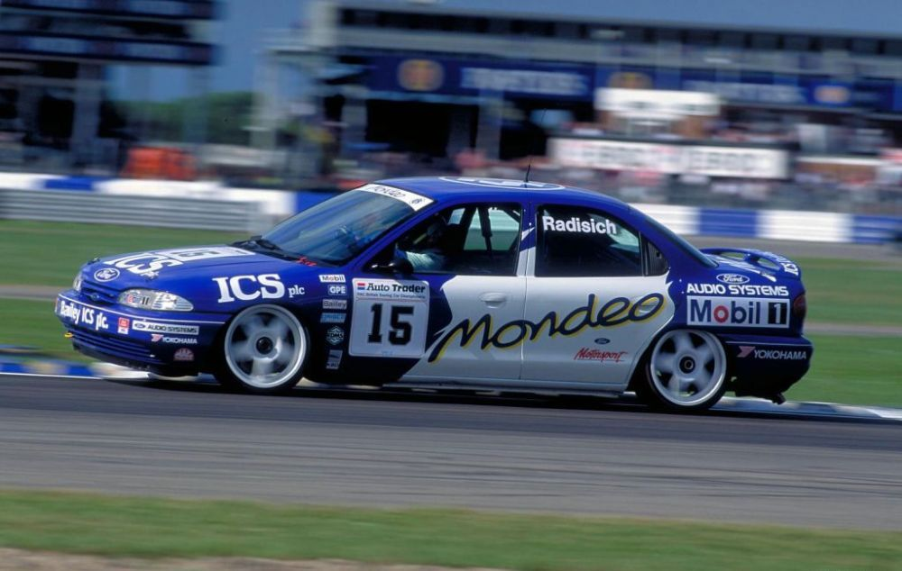 8-mejores-ford-carreras-touring (6)