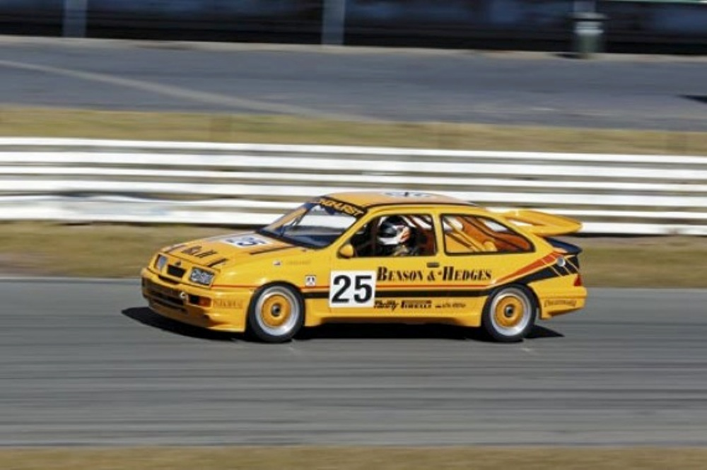 8-mejores-ford-carreras-touring (8)