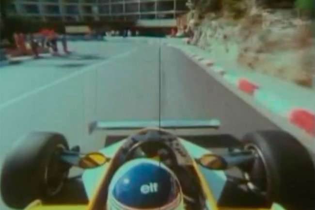 Alain-Prost-a-bordo-Renault-RE30-Monaco