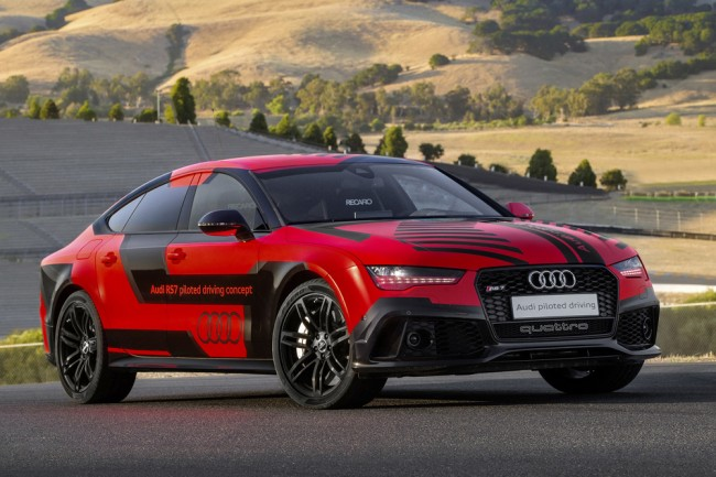 Audi-RS7-Piloted-Driving-Concept-1