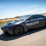 BMW-i8-Hydrogen-Fuel-Cell-Concept (1)